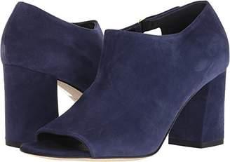 Via Spiga Women's Eladine Sandal Heeled