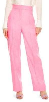 Sandro Hamako Tailored Pants