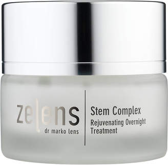 Zelens Stem Complex rejuvenating overnight treatment 50ml