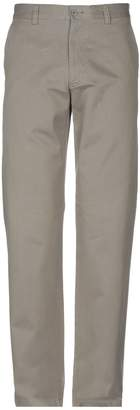 Dockers Casual pants - Item 13273671VW