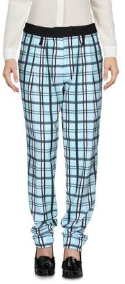 Emma Cook Casual trouser