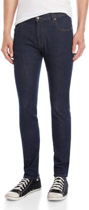 Bellfield Five-Pocket Idol Iniko Skinny Jeans