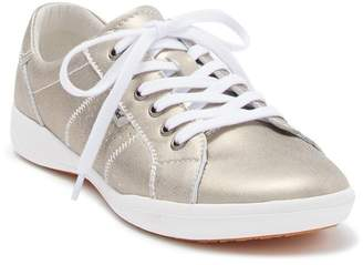 Josef Seibel Sina Leather Sneaker