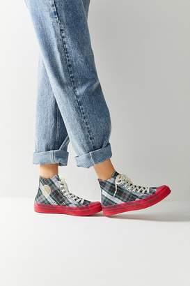 Converse Chuck 70 Translucent Sneaker