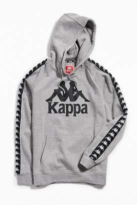 Kappa Authentic Hurtado Hoodie Sweatshirt