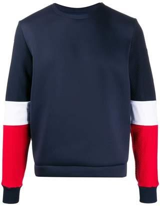Rossignol Supercorde sweatshirt