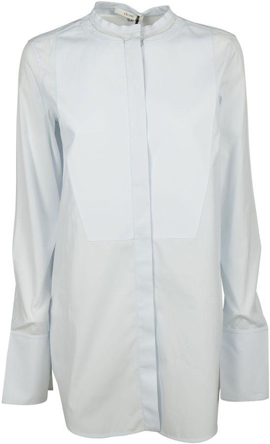 CelineCeline Classic Shirt