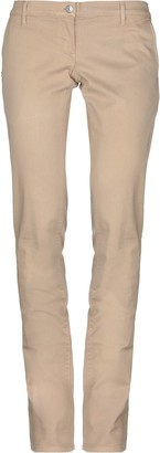 Daniele Alessandrini Casual pants - Item 13291825TM