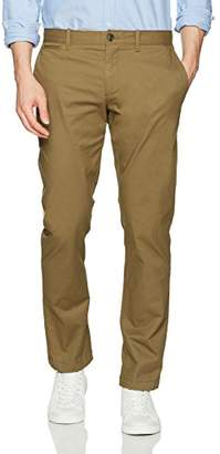 Original Penguin Men's P 55 Slim Stretch Chino