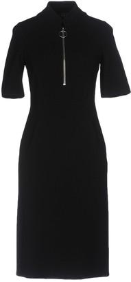 Gucci Knee-length dresses