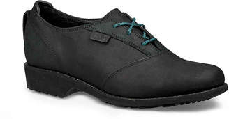 Teva De La Vina Oxford - Women's