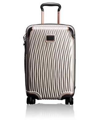 57a7c1d54c Tumi (トゥミ) - [トゥミ] スーツケース 公式 正規品 TUMI Latitude インターナショナル