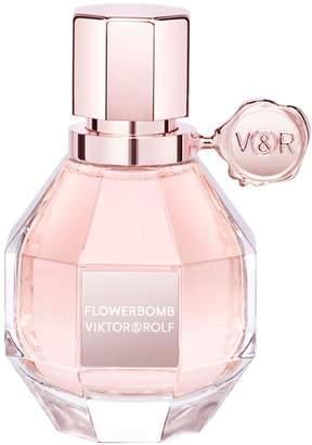 Viktor & Rolf Viktor&Rolf Flowerbomb Refillable Eau de Parfum Spray