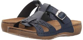 Spring Step Nery Women's Shoes
