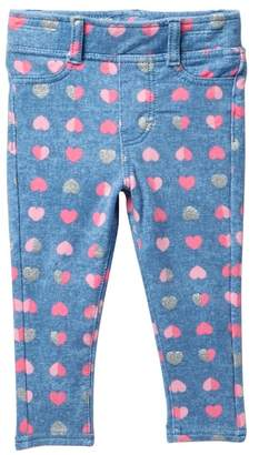 Levi's Haley May Legging (Baby Girls)