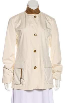 Loro Piana Lightweight Casual Jacket