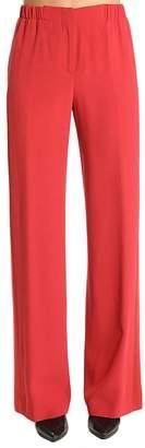 Alberta Ferretti Pants Blazer Women
