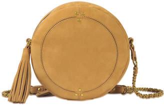 Jerome Dreyfuss Remi Circle Bag