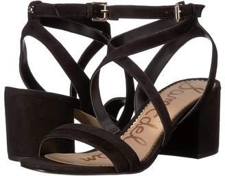 Sam Edelman Sammy Women's Sandals