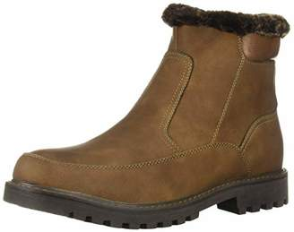 b35db9b5bee GBX Men's Boots | over 20 GBX Men's Boots | ShopStyle