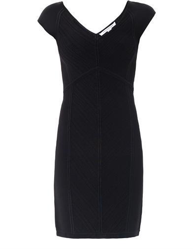 Diane von Furstenberg Cressida dress