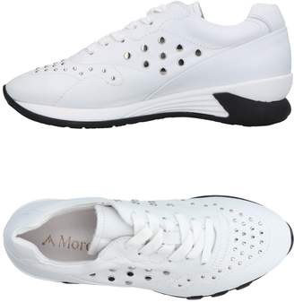 Andrea Morelli Low-tops & sneakers - Item 11387861TS