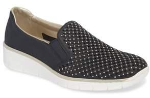 Rieker Antistress Doris A6 Wedge Sneaker
