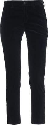DEPARTMENT 5 Casual pants - Item 13211900CG