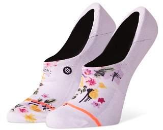 Stance Just Dandy Floral Liner Socks