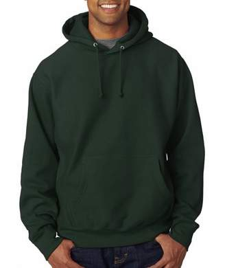 Weatherproof Cross Weave Hooded Sweatshirt