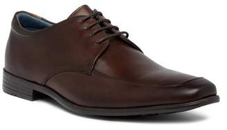 Rush by Gordon Rush Tinsley Leather Derby