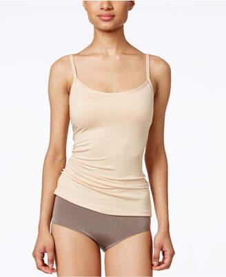 Jenni by Jennifer Moore Seamless Camisole, Created for Macy's
