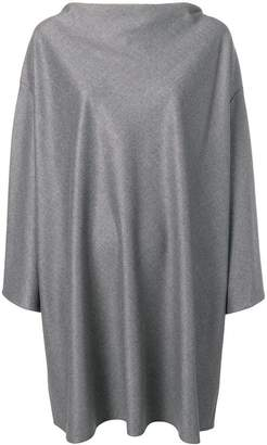 The Row Harper dress