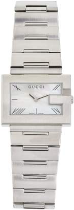 Gucci Wrist watches - Item 58037331NW