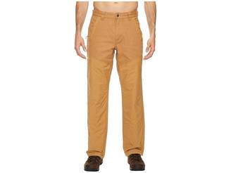 Mountain Khakis Original Field Pants Relaxed Fit