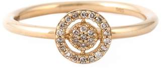 Astley Clarke mini 'Icon Aura' diamond ring