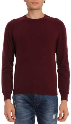 Ermenegildo Zegna Sweater Sweater Men