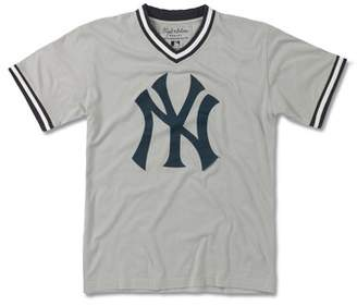 New York Yankees Wright & Ditson T-Shirt