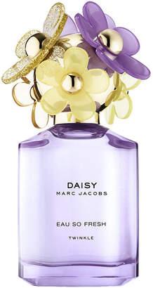 Marc Jacobs Fragrances Daisy Eau So Fresh Twinkle