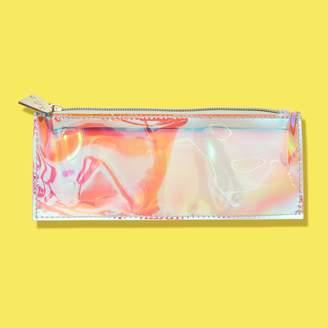 Sugar Rush Makeup Bag