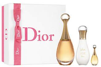 Christian Dior Jadore Eau de Parfum Three-Piece Mothers Day Set