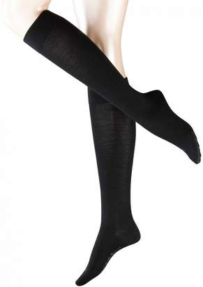 Falke Sensitive Berlin Knee High Socks by Medium