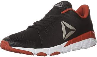 Reebok Men's Trainflex Training Shoes