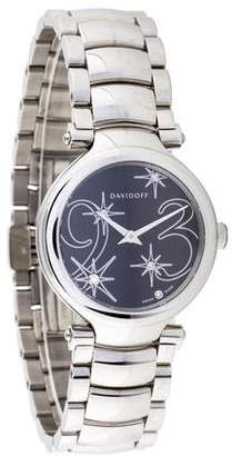 Davidoff Fantasy Watch