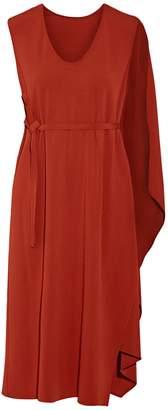 Narciso Rodriguez 3/4 length dresses - Item 34911923VP
