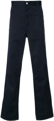Carhartt loose fit trousers