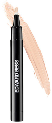Edward Bess Total Correction Under Eye Perfection