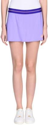 adidas Mini skirts - Item 13159114FT