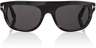 Tom Ford Men's Federico Sunglasses