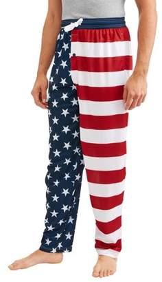 Americana American Pride Big Men's Sleep Pant